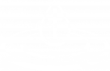 Living Water Ministry of Houston